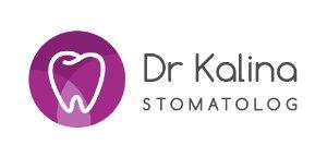 Dr Kalina