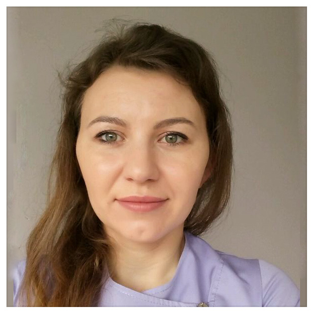 Anita Ilków