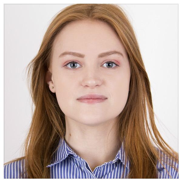 Milena Lipska